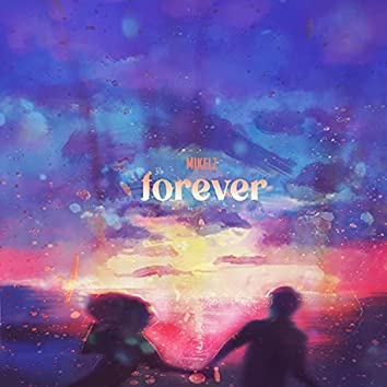 Forever (feat. Angela)