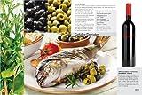 Das ultimative Grillbuch: Mit allem was man(n) braucht: Marinaden, Grillsaucen, Dips, Salate, Beilagen - 4