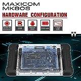 Autel maxicom MK808 - 6