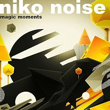 Magic Moments (Future Mix)