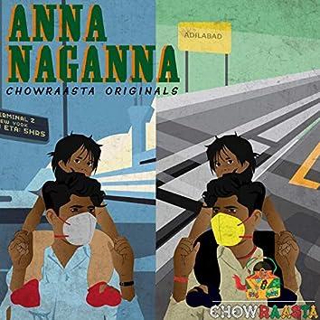Anna Naganna