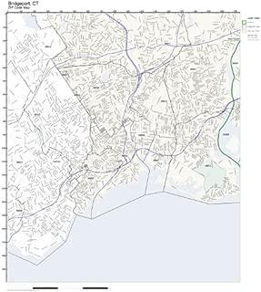Best bridgeport zip code map Reviews