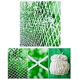 Redes De Fútbol Redes De Fútbol De Varios Tamaños, Artículos Deportivos, Redes De Fútbol For Deportes De Entrenamiento (Size : 2 * 3M)