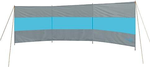 Bo Camp - Protector de viento de acampada XL - para tienda