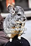Beginner' s Guide To Chinchillas: Wonderful Pets For The Right Person: Dog Lover (English Edition)