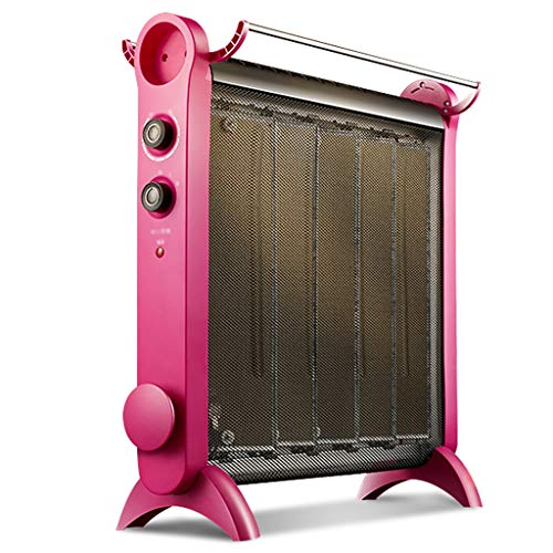 Verwarmingsventilator, verwarming, elektrische verwarmingsfolie, verwarmer, energiebesparende elektrische verwarming, huishoudverwarming, elektrische radiator, elektrische verwarming, snelverwarming