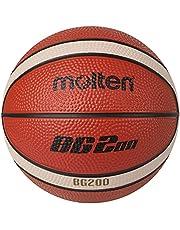 Molten basketbal BG200 Mini