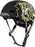 O'NEAL | Mountainbike-Helm | Enduro All-Mountain | Lüftungsöffnungen zur Belüftung & Kühlung,...