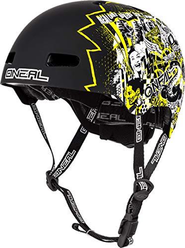 O'NEAL   Mountainbike-Helm   Enduro All-Mountain   Lüftungsöffnungen zur Belüftung...
