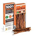 JR Pet Products 100% Chicken Sticks