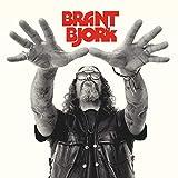 Brant Bjork...