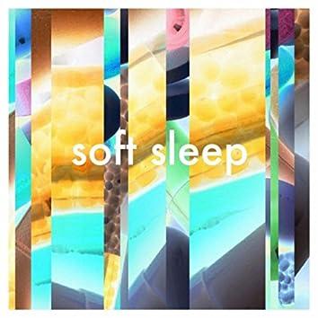 Soft Sleep EP