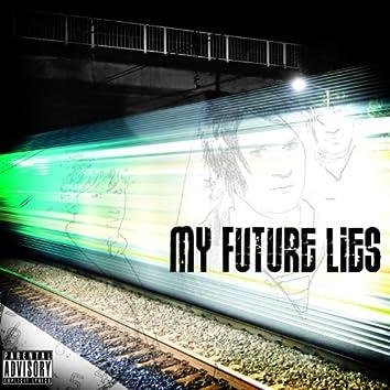 Future Lies