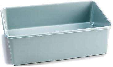 Jamie Oliver JB1055 Loaf Tin,Light Blue,2 lb