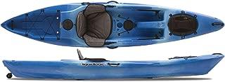 Best manta ray 12 kayak Reviews
