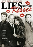 Lies Before Kisses [DVD]