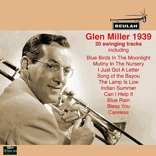 Glen Miller & Glen Miller Orchestra