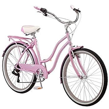 Best pink schwinn bike Reviews