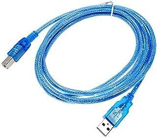 ET-9UE-500 Printer Cable 5m