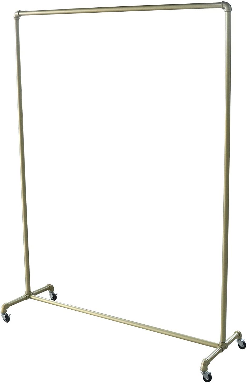 Rolling Garment Laundry Rack Clothing Max 74% Phoenix Mall OFF Hanging Drying Wear
