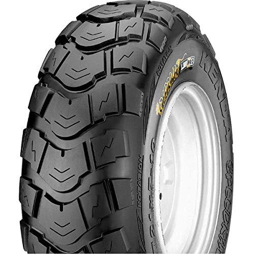 Kenda K572 Road Go ATV Bias Tire - 25x8.00-12
