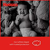 Huggies Special Delivery Hypoallergenic Baby Diapers, Size 1, 72 Ct