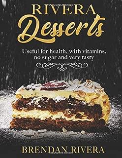 Best figis sugar free Reviews