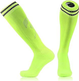 AOOCEEH, calcetines ciclismo hombres calcetines crossfit hombre Calcetines de deporte Running Calcetines para hombre