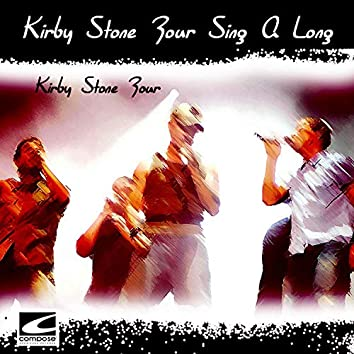 Kirby Stone Four Sing A Long