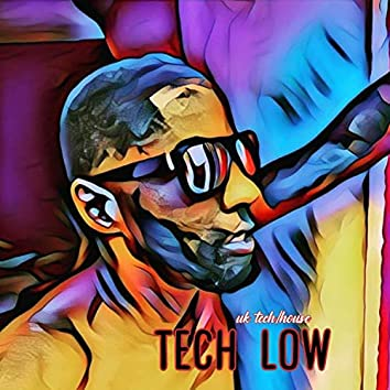 TECH LOW