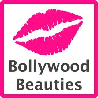 Unseen Photos of Bollywood Actress