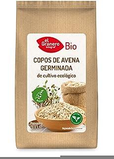 Amazon.es: copos de avena