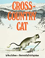 Cross-Country Cat