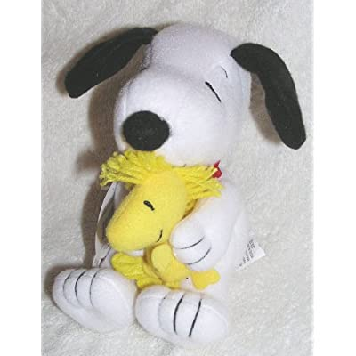 snoopy and woodstock plush, End of 'Related searches' list