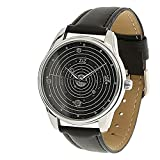 Astronomy Watch, Space Watch, Unisex Wrist Watch, Every Watch Comes in A Beautiful Gift Box and with an Additional Band