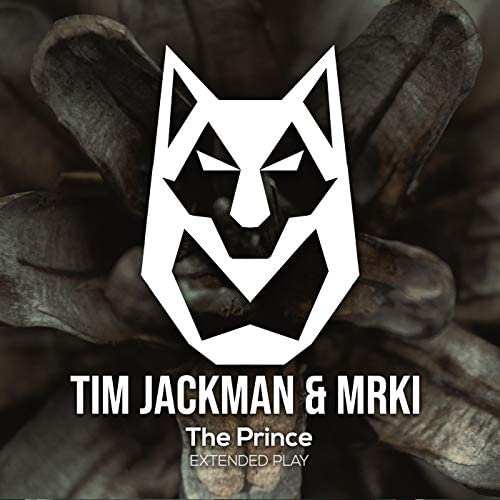 Tim Jackman, MRKI