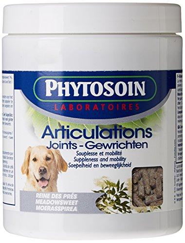Phytosoin - 097426 - Articulations Chiens - Pot de 170 g