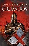 Cruzados (Histórica)