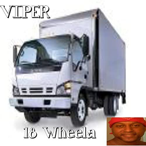 Viper feat. Cobra