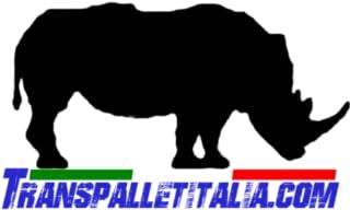 Transpalletitalia.com