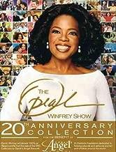 Best oprah winfrey collection Reviews