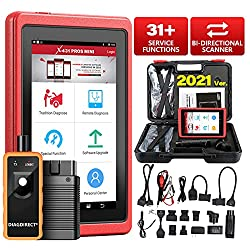 Launch X431 PROS Professional Car Diagnostic Tool