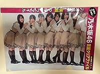 乃木坂46 美麗 クリアファイル(A4サイズ)