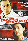 Double Jeopardy [Reino Unido] [DVD]
