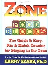 the block zone