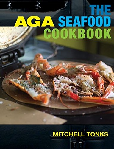 Download The Aga Seafood Cookery Book 