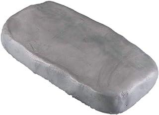 【ハイブリッドナノガラス】車ボディの固着汚れに最適!プロ用大型ねんどクリーナー/ハイパーネンダー