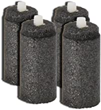 lifesaver bottle replacement filters
