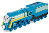 Fisher-price Thomas & Friends Friends Plays