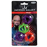 Jackson Galaxy Satellites Cat Toy